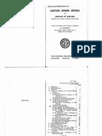 Sanatana Dharma Sootras.pdf