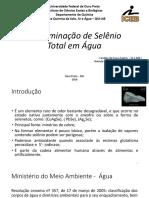 SUMÁRIO1.pptx
