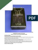 RTL.SDR Manuals.pdf