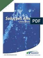 Catalogo Geomecanico1