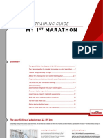 ASOCHAL16_GUIDE-ENTRAINEMENT_MARATHON_UK.pdf