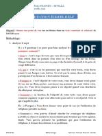 exemple-de-production-c3a9crite-delf-b1.pdf