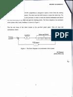 1_13.pdf