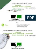 Modulo 0 PDF
