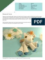 unicorn pattern (classic).pdf