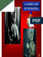 insp visual-funciones del inspector.pdf