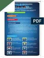 Manual Banco Imobiliário Cartas