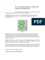 Multiplexing_7_segment_display_using_PIC_microcontroller.pdf