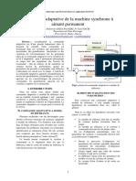 Abdennour_DISSA.pdf