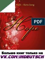 Both_Don_-_Hope_-_Ein_weihnachtlicher_Streifzu.pdf