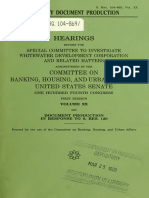 Investigation of Whitewater Development Corporation and related matters.pdf
