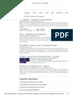Rana - Buscar Con Google