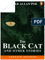 255687245-Penguin-Readers-Level-3-Edgar-Allen-Poe-The-Black-Cat-and-Other-Stories-Longman-1998.pdf