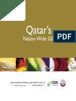 brochure_E.pdf