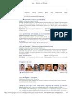 Jose - Buscar Con Google
