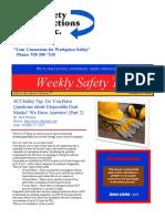 sci safety tip 1-29-2018