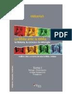 232794492-ATEISMO-Ash-Milton-La-Biblia-ante-la-Biblia-pdf.pdf