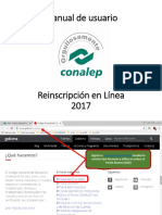 manual_reinscripcion1.pdf