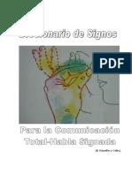 Diccionario de Signos - Schaeffer.pdf