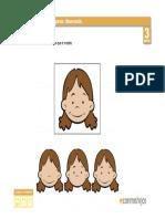 atencion-3.pdf