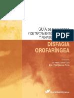 GUIA DISFAGIA.pdf