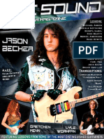 Jb Blue Volume9