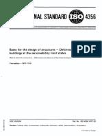 ISO_4356_1977_en_preview