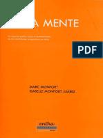 EN LA MENTE (LIBRO 1º).pdf