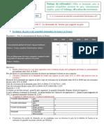correctionActivité 3- La demande de beurre.docx