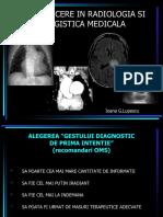 CURS-introductiv-studenti-S1.pdf