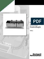 Guia de Seleccion Control Logix.pdf