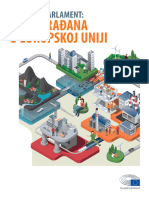 HR EP Brochure