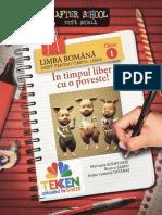 Carti.- Limba.Romana-Caiet.pentru.timpul.liber-clasa.1-Ed.Paralela.45-TEKKEN.pdf