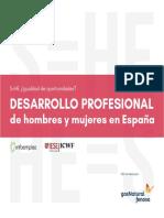 Desarrollo-profesional-hombres-y-mujeres-en-Espana.pdf