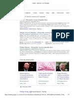 Rafael - Buscar Con Google