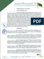 ORDENANZA MPI.pdf