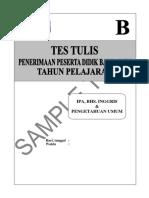 soal psb.pdf