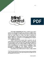 13  Mind Control - Copy.pdf