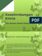 2._NASKAH_PUBLIKASI_PEMANFAATAN_POTENSI_AIR_TANAH_UNTUK_IRIG.pdf