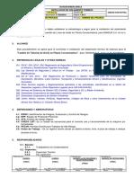 PETS AISLAMIENTO TERMICO.docx