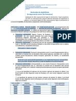 02 Anexa1-1 ITI.declaratie_eligibilitate