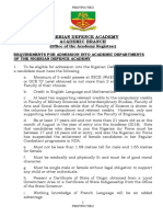 Admission Requirements into NDA2017.pdf