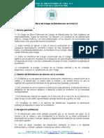 Codigo_Etica_Bibliotecario_1_.doc