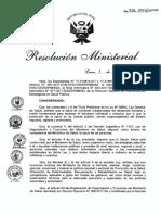 GPC EDA MINSA Perú 2017.pdf