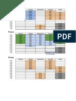 QRC Fall 2017 Hours (1).pdf