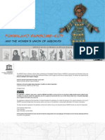 frk_en.pdf
