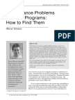 Abap performace finding 1.pdf