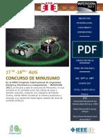 3.Minisumo-2017.pdf