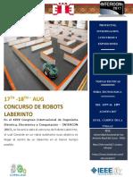 5.Laberinto-2017.pdf