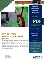 8. Concursos Bases Carrera de Drones.docx